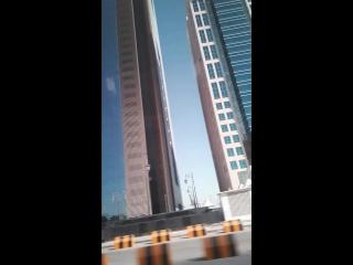 Катар январь 2018г