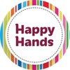 Happy-Hands.ru | Творчество. Рукоделие.