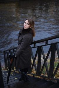 Лиза Баранова