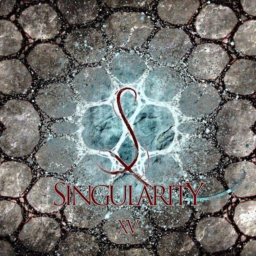 Singularity альбом XV