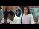Рагхавендра. Святой Воин. Индийский фильм. 2003 год.