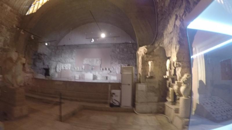 Музей СидеSide Museum
