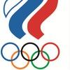 Олимпийский Совет Республики Крым