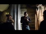 Аркадий Кобяков - А ты такая, как лёд  V&S -Studio (г.Москва) 23.02.2014