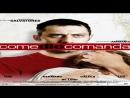 2008 - G Salvatores -Come Dio Comanda - Elio Germano, Filippo Timi, Fabio De Luigi, Angelica Leo,