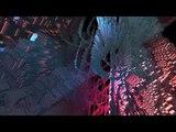 SEQU3L - Jelly Bell (Original Mix) Movement Recordings