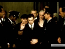 Крестный отец 2 1974 @ Трейлер русский язык