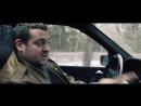 Тест-драйв от Давидыча. Mercedes-Benz S-600 W140 Кабан