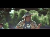 Rayhon va Bojalar - Aldamagin [UZ][SHOWTV]