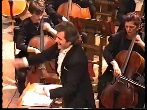 Tchaikovsky Romeo..(fr)- Epiloge dir Ludwig Janowitsky