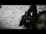 Juan Gotti - Ramon Ayala ft. Baby Bash &amp Beatriz Gonzalez