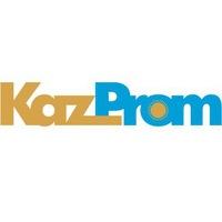 Kazpromcom Kazpromcom