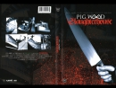 Pig Wood - Slaughterhouse (with all bonuses in 1080p)