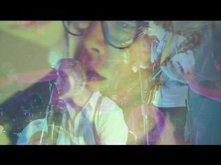 VINO V PAKETE- IDI TI NA(home live video)