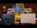 Жорстка резолюція ООН, судовий конвеєр та утиски цілих родин < HromadskeTV>