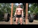 660. Biceps curl 200 lbs barbell. Get big arms training. Упражнения на бицепс