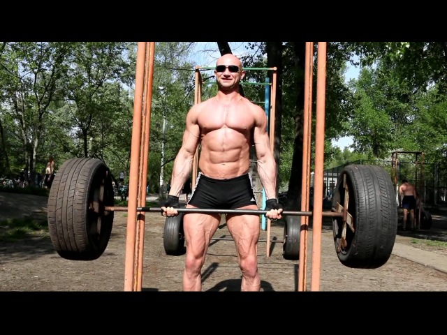 660. Biceps curl 200 lbs barbell. Get big arms training. Упражнения на бицепс