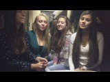 Красивая+песня+девушек+в+поезде