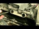 KL-1683-20 K - Glühkerze ausbohren und Gewinde reparieren z.B. Fiat Ducato