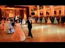 Polonaise (Pushkin Ball 2011)