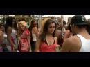 Hailee Steinfeld Alesso – Let Me Go (DJ Mexx DJ Karimov Remix)