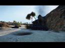 World of Tanks - Необъяснимо - ХРН 79