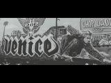 CardiaC - Fundanentos De La Perseverancia (Official Video)