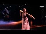 ТАНЦЫ: ФИНАЛ. Юлия Гаффарова из сериала Танцы смотреть бесплатно видео онлайн.