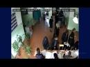 Нападение на наблюдателей и вброс в УИК №1126 в Махачкале НЕВЫБОРЫ2018