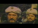 Muschetarul român (1975) film românesc FULL