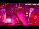 THE BEST TECHNO SESSION NOVEMBER 2017🚀 RODRI GARCIA 🚀😎allen heath XONE PX5