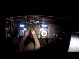 DJ S K T, Mark Radford, Carnao Beats Live