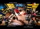 Потап и Настя - Живой концерт Live. Эфир программы TVій формат (01.05.12)