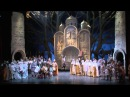 Glory! Chorus from Prince Igor . Хор Слава из оперы Князь Игорь , Самара 2012