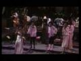 Boney M. - Painter Man (1978)
