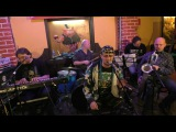 Кирилл Немоляев (Бони НЕМ) - Бухгалтер (live in Швайн)