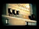 Варшавская мелодия (театр Вахтангова, пост. Р.Симонов с уч. М.Ульянова и Ю.Борисовой) 1969
