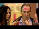 Just For Laughs Gags: Hot Girls Kiss Strangers! NEW