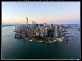 New York City 4K Drone Aerial Video Featuring Queens, Brooklyn &amp Manhattan DJI Phantom 4