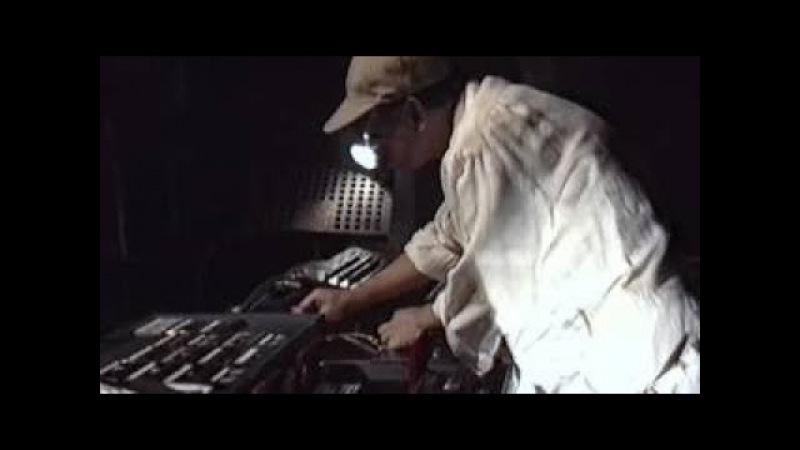 Masayuki Takayanagi Action Direct Live The Best Documentary Ever