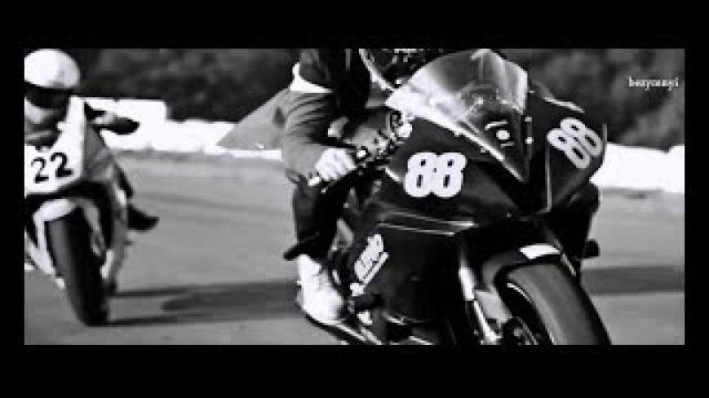 Tony Igy - Endorphine [Video Edit]