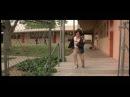 Halloween 1978 Michael Myers Goes to School