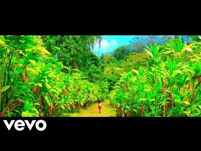 Jhene Aiko - Sativa (Feat. Swae Lee)