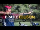 Shootlikeme: Olympic medallist Brady Ellison – USA (S02E05)
