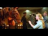 War Horse on stage (trailer) 2014