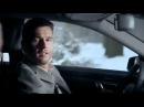 Funny Mercedes ad/смешная реклама Мерседес.mp4