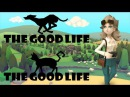 The Good Life trailer -DOG or CAT-