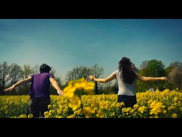 Milen ✦ Хочу тебя я как весны ✦ 2017 (Премьера песни)