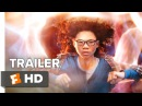 A Wrinkle in Time International Trailer 1 (2018) | Movieclips Trailers