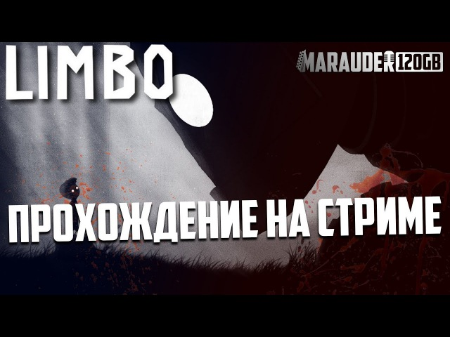 Порно комиксы Гриффины  ПОРНОКОМИКСЫ